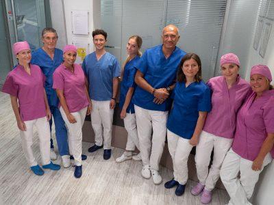 img_dentisti_gruppo