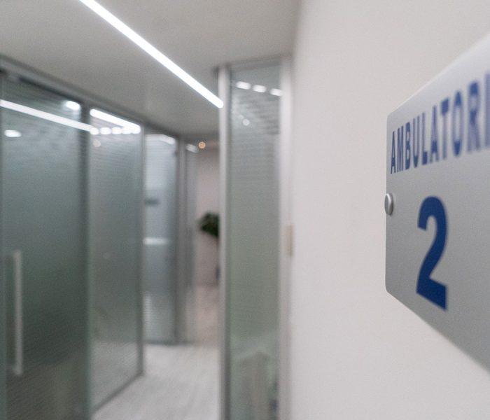 studio_ambulatorio